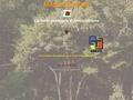 Association de Défense de la Forêt d'Ambodiriana