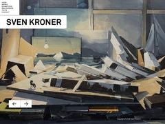 Kroner Sven