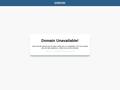 Allô Les Pompiers | Site amateur sur les Sapeurs-Pompiers |