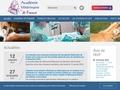 ACADEMIE vétérinaire de France