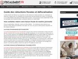 Fiscalement.fr
