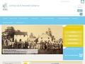 Archives de Nouvelle-Calédonie