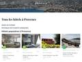 Groupe d'études des mammifères marins