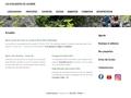 Les Ecologistes de l'Euzière