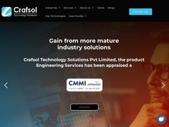 SAP Mobility Solution   Enterprise Mobility Development