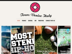 Venice tours & activities in Venice, Italy tours