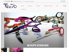 Tecto Manicure