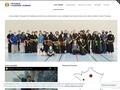 Association Française de Haidong Gumdo