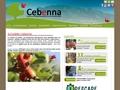 Centre d'études et de recherches sur les écosystèmes