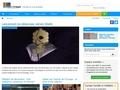 EuropeEnImages.net - Web Tv gratuite sur l'Union Européenne