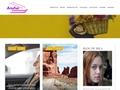 [AnuFun.com] : Annuaire et top des meilleurs sites du web
