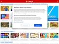 Jouez à des jeux gratuit en ligne sur Jeux.fr.