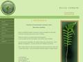 L'Artemisia