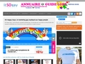 Annuaire Gay itSOgay