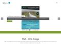 Association des naturalistes d'Ariège