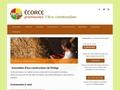 Ecorce