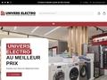 CAUE de Haute-Garonne