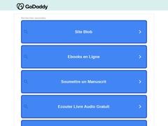 Branding, Consulting & Digital Marketing Company in Mumbai