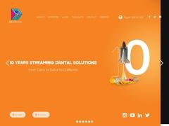 AWstreams Digital Marketing