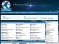 Annuaire référencement web gratuit | Annuaire lien en dur