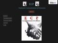 ECP - ACCUEIL