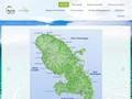 Association pour la Protection de la Nature et de l'Environnement