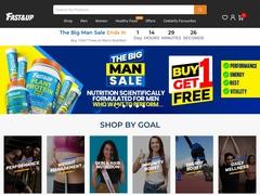 Energy Gels Online India, Gu Energy Gels For Running