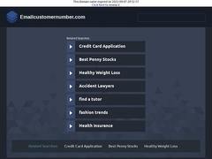 AT&T Email Support