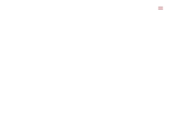 Trans Asia Pipeline & Specialty Services .