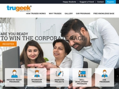 Best IT industry Software Training Institute in Hyderabad