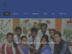 Fashion Designing Colleges in Uttar Pradesh