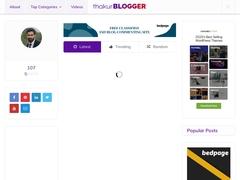 13 Stunning Gym & Fitness Wordpress Themes
