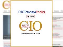 CIO Review : The Navigator for Enterprise Solutions