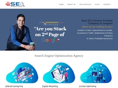 Digital Marketing Company in Gurgaon