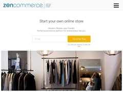 instant online store
