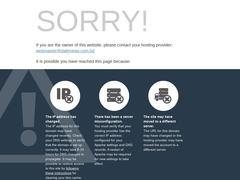 Daily News Multimedia News Portal of Bangladesh