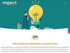 Advertising Company In Mumbai