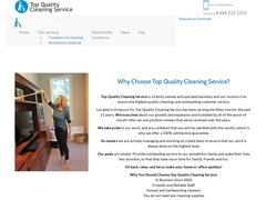 Commercial House, Office, Residental Cleaning