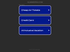 Online women fashion marketplace