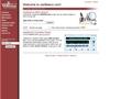 vanBasco Software: MIDI and Karaoke Software for Windows