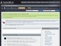 Macaw 3.01 - Freeware Forums at FreewareBB