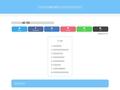 Côtes-d'Armor nature environnement