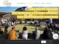 Agence locale de l'énergie de Bretagne Sud