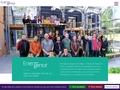 Agence de maîtrise de l'énergie et du climat du Pays de Brest
