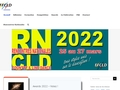 FFCLD – Fédération Francophone de Country dance et Line Dance