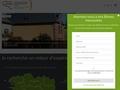 Bretagne rurale et rurbaine pour un développement Durable