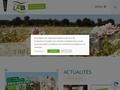 Initiative Bio Bretagne