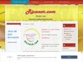 Humour du web - Ricaner .com