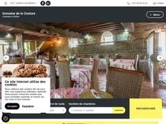 Domaine de La Couture