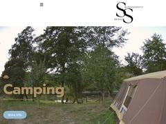 Les gorges de Kakuetta - Pays Basque